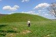 FX70X-13-Seip Mound.jpg