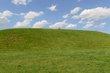 FX70X-21-Seip Mound.jpg