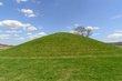 FX70X-7-Seip Mound.jpg