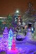 FX98L-166-Columbus Commons Holiday Fair.jpg