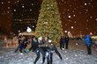 FX98L-175-Columbus Commons Holiday Fair.jpg