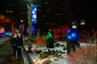 FX98L-208-Columbus Commons Holiday Fair.jpg