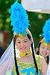 FX9L451 Asian Festival.jpg