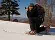 A Day In The Mountains With My Camera.jpg