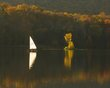 An Autumn Evening Sail.jpg