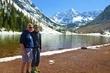 Beautiful Lake Beautiful Mountains.jpg