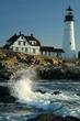 Classic Maine.jpg