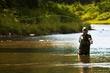 Flyfishing On The Ottauquechee River.jpg