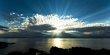 Sun Rays At Sea.jpg