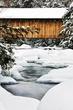 The Bridge Well Hidden In Deep Winter.jpg