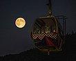 Super Moon Over Killington.jpg