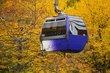The Killington Cabin In Autumn.jpg