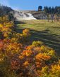 1484 Oct 9 2016 The first sign of snowmaking.jpg