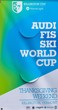 2376 Oct 4 The World Cup Is Coming For Year Number 4.jpg