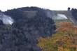 Early Guns On Skye Peak.jpg