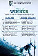 Three year results for the Killington Cup.jpg