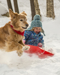 Winter Fun (Best).jpg