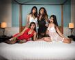 4 Girls-.jpg