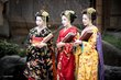 PCPhots Japanese Girls Imitating Maiko.jpg