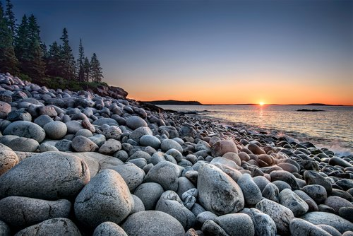 Acadia Dawn.jpg