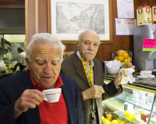 Roman Breakfast.jpg