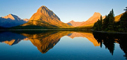 SwiftCurrent Lake Symmetry.jpg