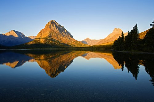 Swiftcurrent Lake Symmetry1.jpg