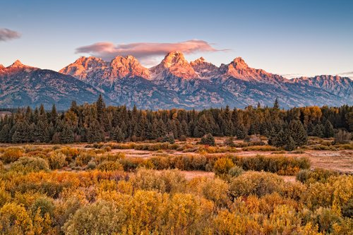 TETON RANGE AT DAWN.jpg