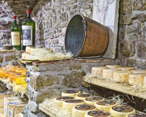 Tuscany Cellar.jpg