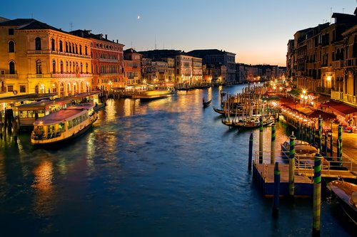 Venice Night Lights.jpg