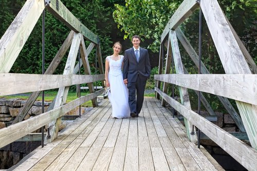 Wedding Bridge.jpg