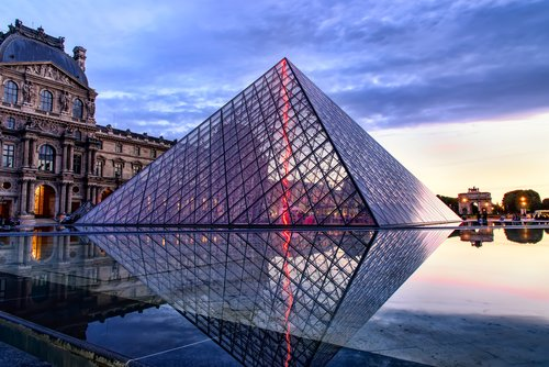 Le Louvre Pyramid.jpg