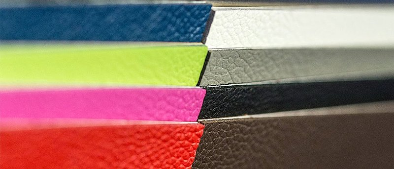 books_colors.jpg