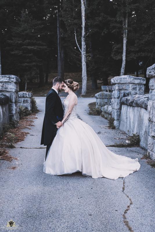 Boston Wedding Photography.jpg :: Boston Wedding Photography
