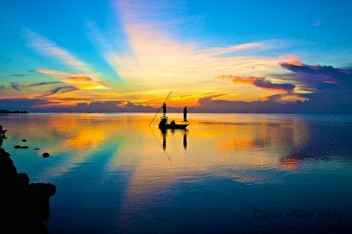 Apte sunrise-wide1.jpg