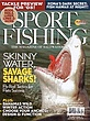 sportfishing cover1.jpg
