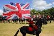 Cavalry on Parade.jpg