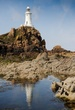 Corbiere Lighthouse - Jersey-7975.jpg