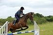 Equestrian-4.jpg