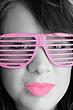 Pink on Black.jpg