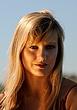 Caroline Haines 1.jpg