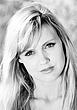 Caroline Haines 3.jpg