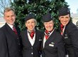 British Airways team 4.jpg