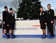British Airways team 6.jpg