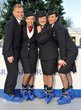 British Airways team.jpg