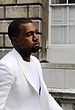 Kanye West London Fashion Show 2012-3.jpg