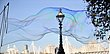 London Southbank - Bubble.jpg