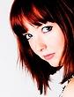 Tori - sideways glance.jpg