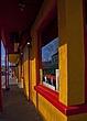 Antigua_DSC_0031.jpg