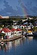 Antigua_DSC_0064.jpg